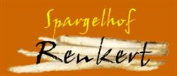 Spargelhof Renkert