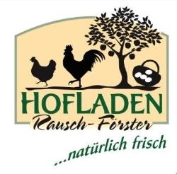 Hofladen Rausch-Förster