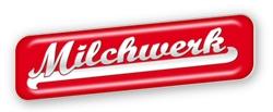 Milchwerk, Inhaber: Sören Kaiser