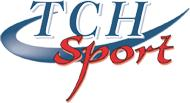 Tch Tenniscenter + Hotelbetriebsgesellschaft mbH