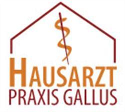 Gemeinschaftspraxis Dr. med. Birgit Seemann-Ullrich und Dr. med. Banafsheh Mohajer-Eravanlo