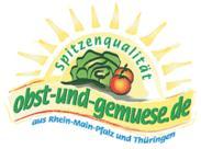 Obst & Gemüse Markt Nordthüringen e.G