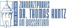 Zahnarztpraxis Dr. Med. Dent. Thomas Kuntz