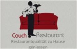 Couchrestaurant