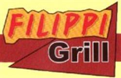 Filippi Grill