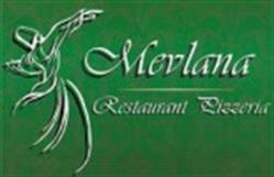 Restaurant Mevlana