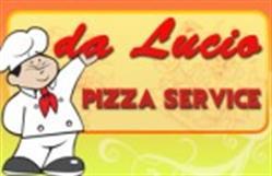 Pizza Service Da Lucio