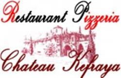 Restaurant Pizzeria Chateau Kefraya