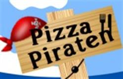 Pizza Piraten