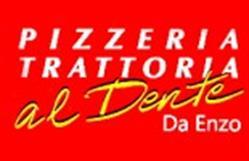 Pizzeria Trattoria al Dente Da Enzo