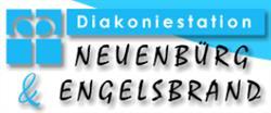 Ev. Verwaltungsstelle Kirchenpflege