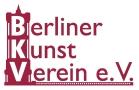 Kunsttherapie Praxis vom Berliner Kunstverein e.V. - Therapie, Coaching, Selbsterfahrung, Malkurse