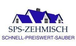 SPS-ZEHMISCH Haus & Wohnungsauflösungen, Entrümpelungen