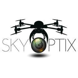 Skyoptix UG