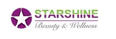 Starshine Beauty & Wellness