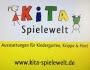 Kita-Spielewelt