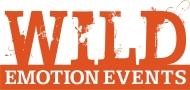 Wild Emotion Events