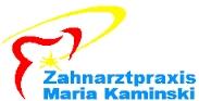 Kaminski, Maria Zahnärztin
