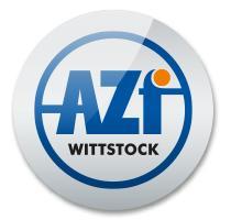 Automobil- und Zweiradforum Wittstock GmbH