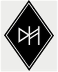 DANHILLS GmbH