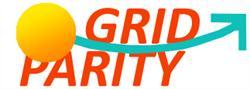 GridParity AG