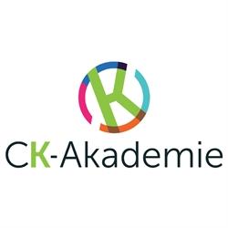 CK-Akademie München