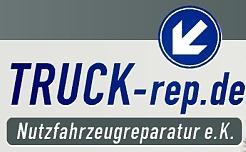 Truck rep e.K.