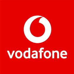 Vodafone DSL, Kabel & TV-Shop