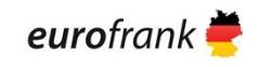 eurofrank GmbH