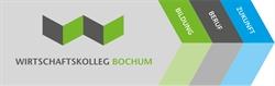 Wirtschaftskolleg Bochum gemeinnützige GmbH