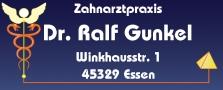 Dr. Ralf Gunkel & Collegae, Zahnärzte