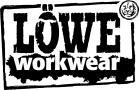 Löwe Workwear