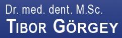 Praxis Für Zahnheilkunde Dr. Med. Dent. Tibor Görgey
