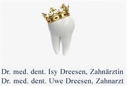 Praxis Dreesen, Dr. Uwe / Dreesen, Dr. Isy