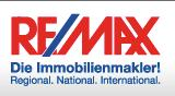RE/Max Homecenter