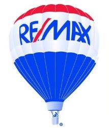 RE/MAX Home Center