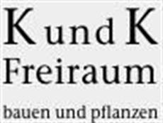 K und K Freiraum