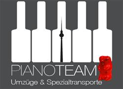 PianoTeamBerlin