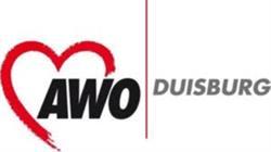 AWO-Begegnungs- und Beratungszentrum Rheinhausen