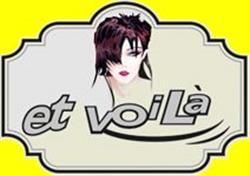 Et Voila Friseursalon