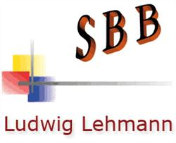 Lehmann Ludwig Kfz-Sachverständiger