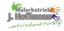 Malerbetrieb J.hoffmann