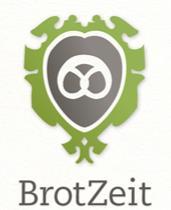Biobäckerei Brotzeit Grünwald