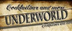 UnderworldCocktailbar