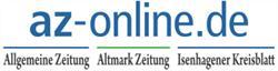 AZ-online Zeitung