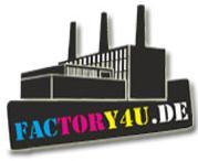 Factory4u UG