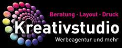 Kreativstudio –werbeagentur und Mehr