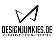 Designjunkies - Creative Designstudio