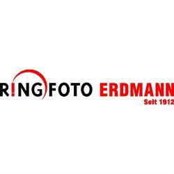Ringfoto Erdmann