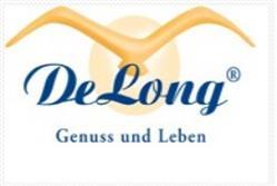 DeLong Genuss und Leben